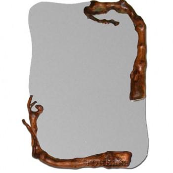 Espejo-de-madera-rustico-E-01