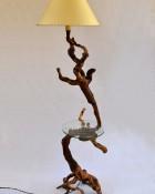 LPM-106-Lámpara-de-pie-rustica-de-madera