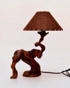 LS-148-12-lampara-sobremesa-madera-rustica