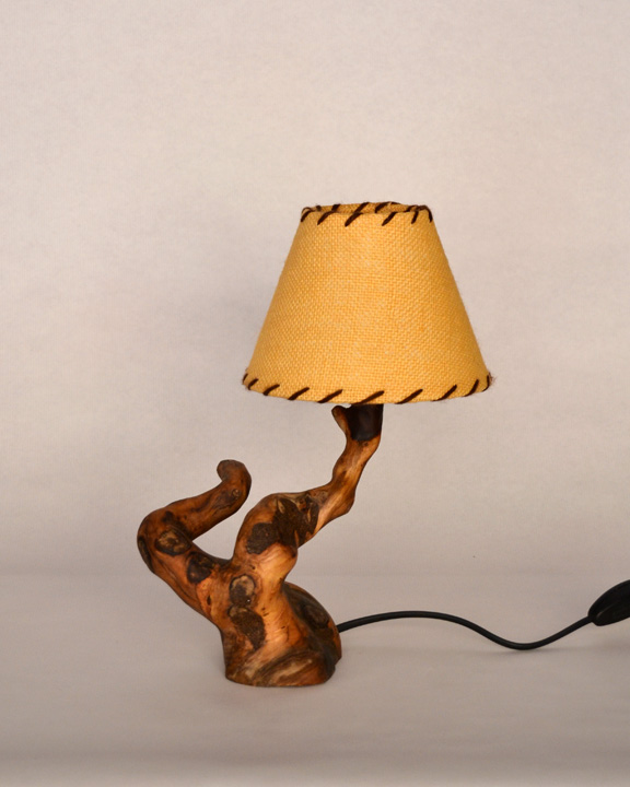 LS-129-12_lampara-sobremesa-madera-rustica