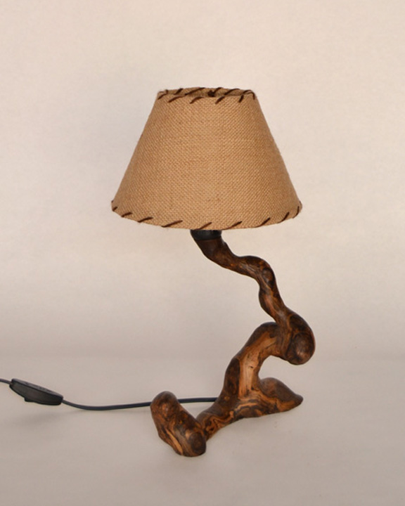 LS-15-102-lampara-sobremesa-madera-rustica