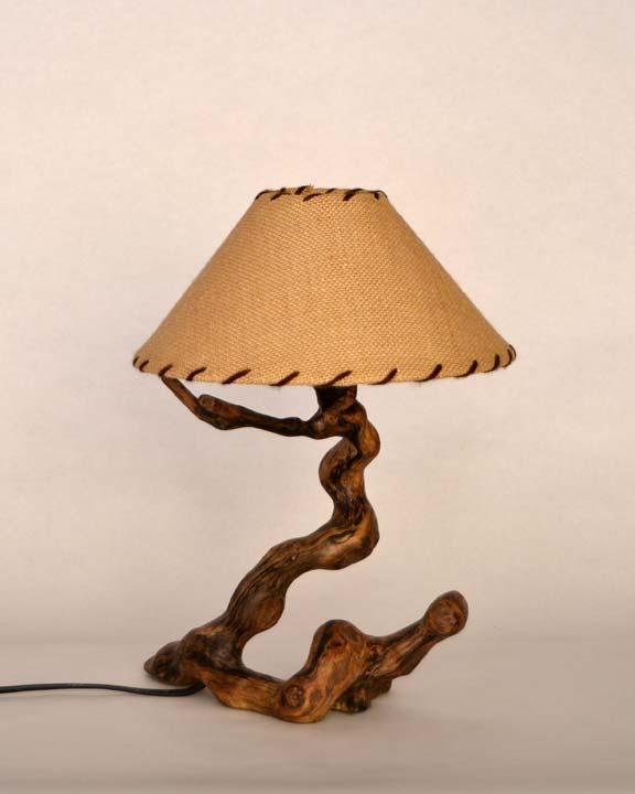 LS-150-12-lampara-sobremesa-madera-rustica