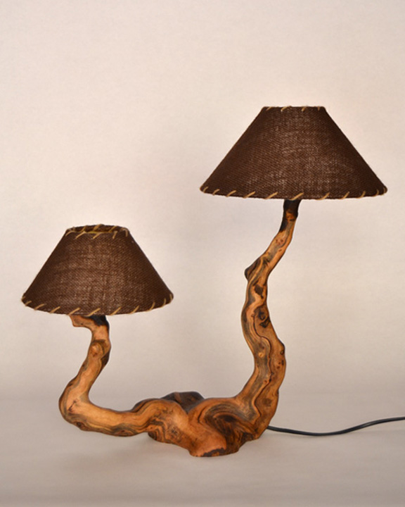 LS-203-12-lampara-sobremesa-madera-rustica