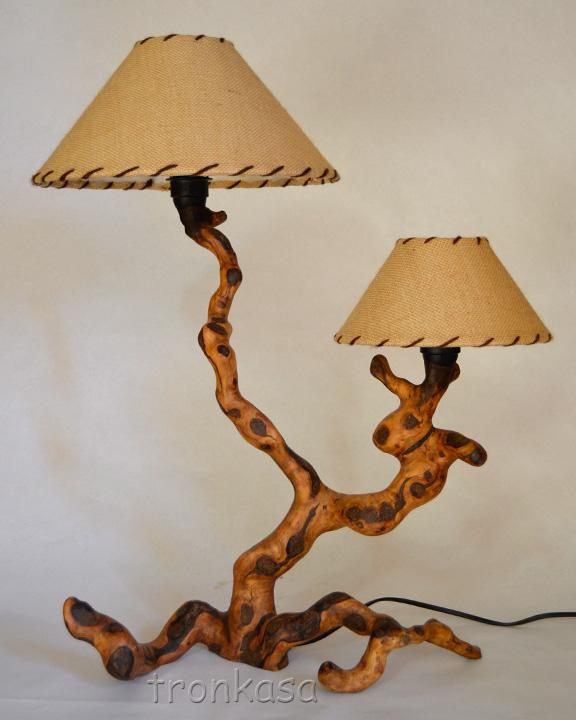 LS-204-12-Lámpara-Sobremesa-Madera-Rústica-