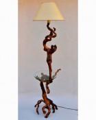 lampara-pie-madera-LPM-106