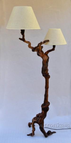 lp-110-lampara-de-pie-rustica-de-madera.jpg