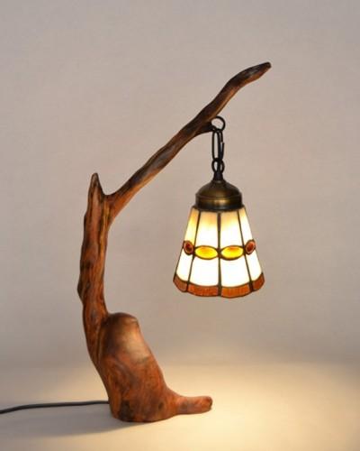 ls-158-12-lampara-sobremesa-madera-rustica.jpg